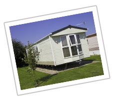 Disabled Caravan Holidays