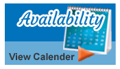 View Availability Calender