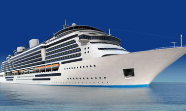 cruise ship impairment Our special needs accessible staterooms  visual & hearing impairment  celebrity cruises offers a welcoming autism-friendly environment on board its cruise ships.