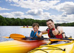 Disabled Activity and Adventure Holidays