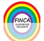 Finca Supported Holidays